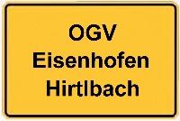 Obst- und Gartenbauverein Eisenhofen-Hirtlbach
